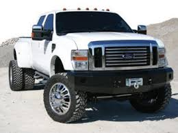 ford truck bumper truck bumpers jeep bumpers offroad bumpers