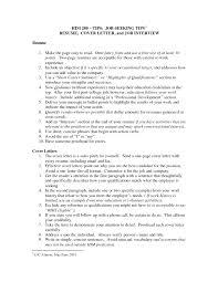 sample resume builder 16 pdf resume builder cv cover letter