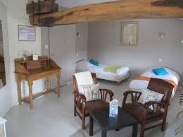 chambre d hote redon chambre d hote maitre pannetier chambres d hôtes en pays de la loire