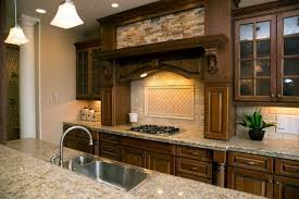 kitchen cabinets and countertops designs kitchen countertops countertop u backsplash u em ideas em
