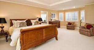 Denver Carpet Stores Denver Flooring U0026 Installation Pro Flooring Brokers
