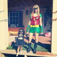 Mommy Halloween Costumes 57 Halloween Costumes Images Halloween Ideas