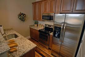 Railroad Style Apartment Floor Plan Junction Shop Lofts Worcester Ma Brady Sullivan Properties