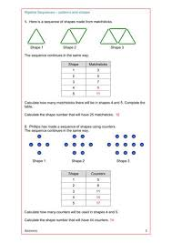 34 best free maths stuff for all ages images on pinterest maths
