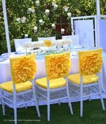 Chiavari Chair Covers 2 Sequin Chair Covers Spandex Tight Fitting Chair Cover Chivari
