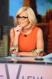 the view u0027 why was jenny mccarthy booted after just one season
