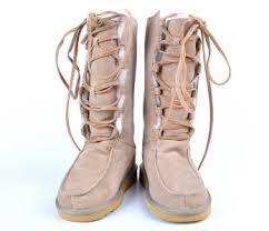 womens boots ugg eusoucurioso com keep warm ugg boots sale cheap anti cold ugg