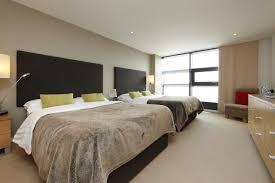 Nia Birmingham Floor Plan by Condo Hotel Saco Livingbase Brindley Birmingham Uk Booking Com