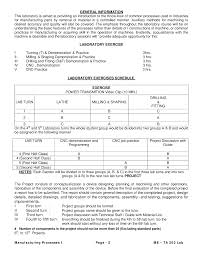 mechanical workshop lab manual iit kharagpur docsity