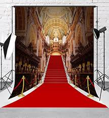 backdrops beautiful kate 6 5x10ft carpet photography backdrops