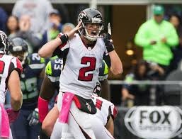 Atlanta Falcons Home Decor by Photos Seahawks Hold On To Beat Falcons At Home The Seattle Times