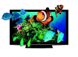 black friday 65 inch tv best 25 65 inch televisions ideas only on pinterest technology