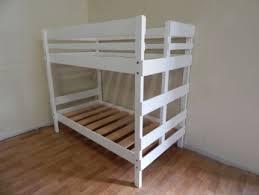Bunk Bed Sydney Bunk Beds In Newcastle Region Nsw Beds Gumtree