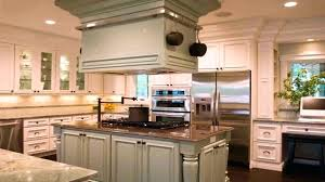 house plans with large kitchens large kitchen family room our projects large kitchen family room