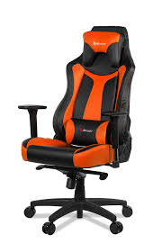 Gamer Desk Chair 10 Big U0026 Tall Office Chairs For Extra Large Comfort