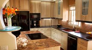 what is the best color for granite countertops how to choose the right granite for kitchen countertops