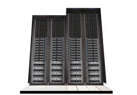 Audio Visual Rack Open Frame Network Server Racks Racksolutions
