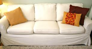 Sectional Sofa Slipcovers Sectional Sofa Covers Target Es Amazon Leather 17164 Gallery