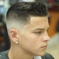 nice haircuts for boys fades mens hairstyles 100 different inspirational haircuts for men in