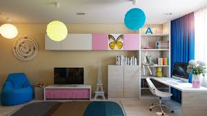 kids bedroom ceiling lights light kids living room ceiling light