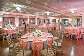 cheap wedding venues in ma saphire estate venue ma weddingwire
