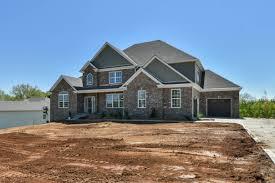 Lexington S Finest Home Builder New Homes Lexington Ky Custom House Designs Ky