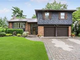 valley stream real estate valley stream ny homes for sale zillow