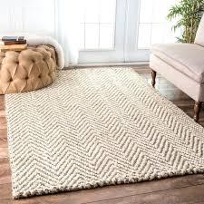 target kitchen rugs u2013 partymilk club