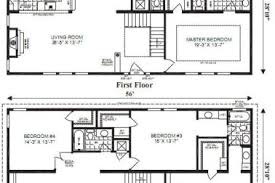 open floor plans small homes 16 prefab small house plans with open floor plan open floor plans