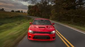 2015 dodge charger srt hellcat first drive autoweek