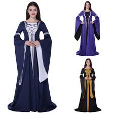 compare prices on century princess dress online shopping buy low