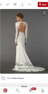 pnina tornai dresses pnina tornai 4331 sle wedding dress on sale 76