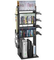 Game Desks by Gaming Desks Stands And Video Game Storage Organize It