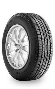 Bfg Rugged Trail Review Bfgoodrich Long Trail T A Tour Tire Reviews 20 Reviews
