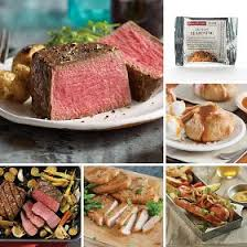 omaha steaks gift card great gifts guaranteed