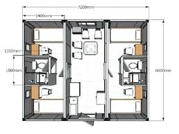 container homes interior container home interior macky co
