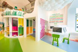 choose the best interior design companies in uae for branding spaces
