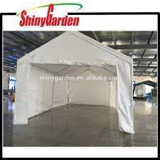 Canopy Storage Shelter by Carport Tent Carport Tent Suppliers And Manufacturers At Alibaba Com