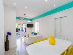 colors the best vacation rental on the beach vrbo