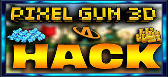 pixel gun 3d hack apk pixel gun 3d hack apk what are the top benefits ringofdeath