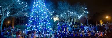 retama park christmas lights variety the spice of a corpus christi christmas
