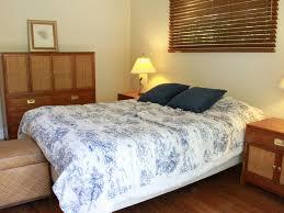 venice beach house silver triangle house 3 bed 2 bath awesome