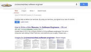 Apply Resume Online by Resume Online