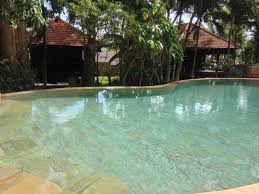 best price on exclusive bali bungalows in bali reviews