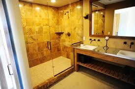 REE Lodge Bathroom Pioneer Woman And Bath - Pioneering bathroom designs