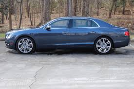 blue bentley 2016 2016 bentley flying spur stock 6nc053401 for sale near vienna