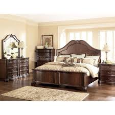 ashley king bedroom sets remodell your home design studio with amazing trend ashley furniture