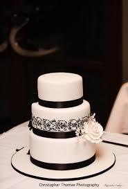 wedding inspiration cakes cakes cakes brisbane wedding