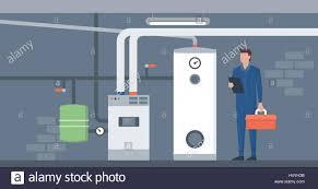 basement heating stock photos u0026 basement heating stock images alamy