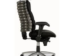 office chair fascinating picture office furniture conference